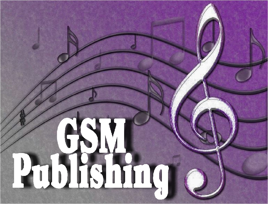 Grace Street Music Publishing
